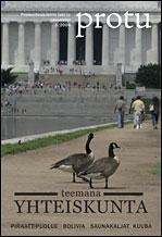Protu-lehti 3/2008